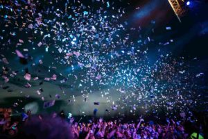 Events for Chief Digital Officer